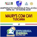 locandina trasferta tuscania copia 1