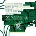 locus1