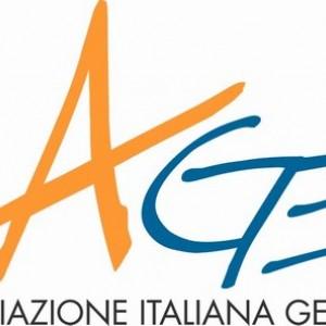 logo-age