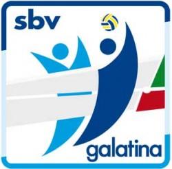 logo-sbv-2013