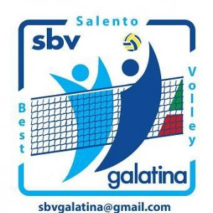 logo-sbv-galatina