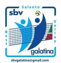 logo sbv galatina