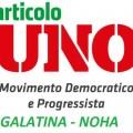 logo art1