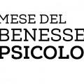 logo colori bianco 1000x376