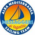 logo def 01 messaggeri j