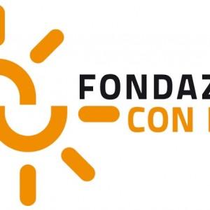 logo fondsud