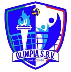 logo olimpia sbv 2020 2021 1