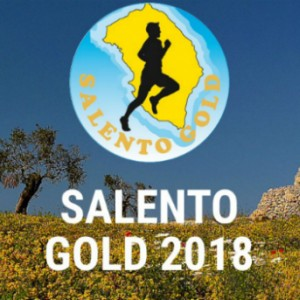 logo salentogold2018