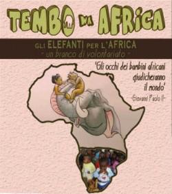 logo tembo wa africa