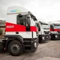 lr-camion-metano-7658