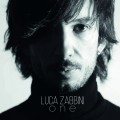 luca zabbini one cover