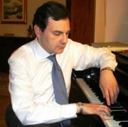 luigi fracasso direttore artistico i concerti del chiostro
