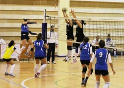 magic volley galatina2