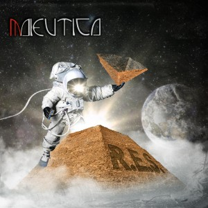 maieutica res cover hd