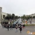 manifestazione-studenti-lecce-2