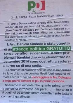 manifesto-pd-noha