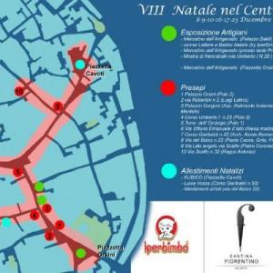 mappa natale2017 pro loco