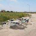 mappatura rifiuti
