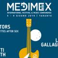 medimex2019 logo10