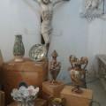 mostra ceramica grand tour aicc foto inaugurazione3
