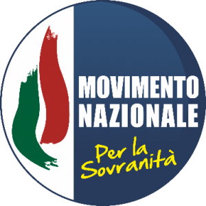 movimento sovranista