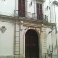 municipio-di-galatina