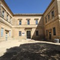 museo castromediano
