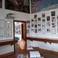 museo tarantismo