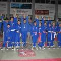 nazionale kung fu