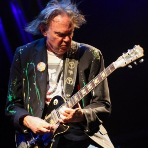 neil young fot 2