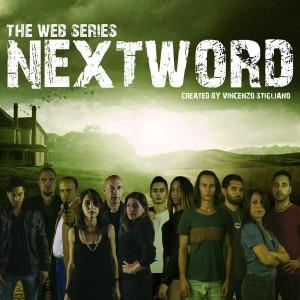 nextword the web series cast
