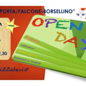 open day 27