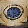 orologio ridimensionato