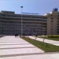 ospedale vito fazzi