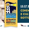 otranto film fund festival 2017