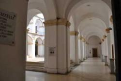 palazzo-cultura-rizzelli-galatina