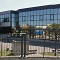 palazzo giustizia pretura tribunale galatina
