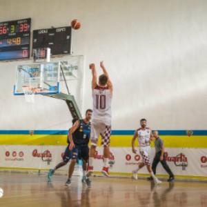 pallacanestro frata nardò