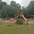 parco giochi galatina 2