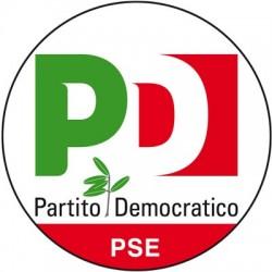 partito-democratico pd