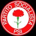 partito socialista italiano 1980