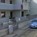 polizia commissariato galatina