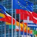 popolo populismo e sovranismo