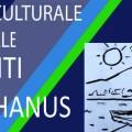 premio culturale nazionale i talenti di alphanus