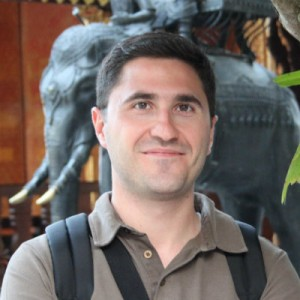 prof. michele scaraggi