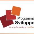 programma e sviluppo galatina