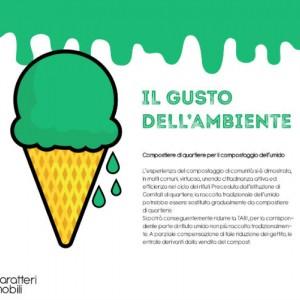 proposta ambiente