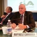 raffaele carrabba presidente regionale cia agricoltori italiani della puglia