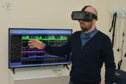 realtà virtuale e biofeedback 2