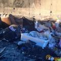 rifiuti discarica 3